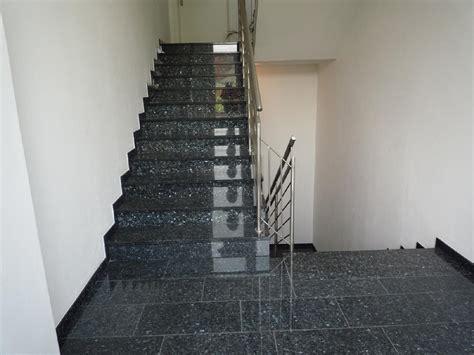 Treppenhaus Fliesen Bilder Schiefer Brasilien Boden