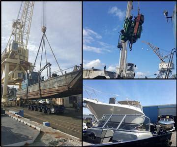 Boat Repair Vacaville Ca by River City Boat Works Yacht Repair Houseboat Repair And