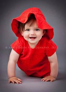 little carmen | a little dimpled doll | san jose baby ...