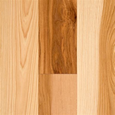 bellawood product reviews and ratings hickory 3 4 quot x 4 quot hickory from lumber liquidators