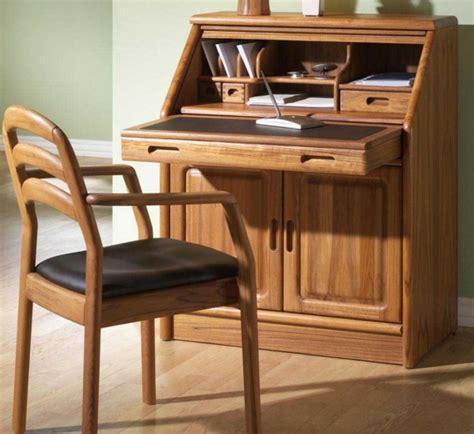 bureau massif moderne bureau bois massif scandinave mzaol com