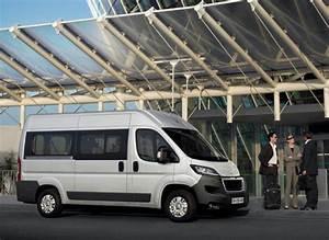 Peugeot Nomblot Macon : peugeot boxer combi m con disponible en stock peugeot nomblot m con ~ Dallasstarsshop.com Idées de Décoration