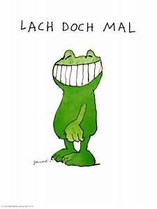 Frosch Bilder Lustig : die besten 25 frosch malen ideen nur auf pinterest frosch zeichnung fr sche und frosch ~ Whattoseeinmadrid.com Haus und Dekorationen