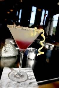 lemontini recipe delicious seasonal montana huckleberry lemontini recipe for those special occasions or just