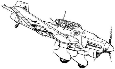 plane coloring pages explore plane drawing coloring pages for bleupnr