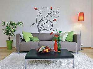Wall painting designs pictures for living room home combo for Design painting for living room