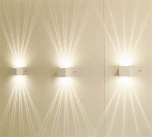 Wandlampen Im Landhausstil : die besten 17 ideen zu wandlampen auf pinterest beleuchtung moderne leuchten und moderne ~ Sanjose-hotels-ca.com Haus und Dekorationen