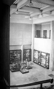 les hotels consulaires des annees 1930 reflet With chambre de commerce bourg en bresse