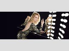 Wallpaper Nicole Kidman, 2017, 4K, 8K, Celebrities, #7820