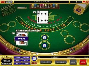 free casino game images usseekcom