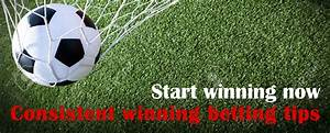 Betting Tips 1x2 : 1x2 betting tips ~ Frokenaadalensverden.com Haus und Dekorationen