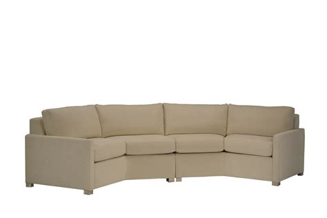 gray tufted sofa sectional sofa design wonderful angled sectional sofa
