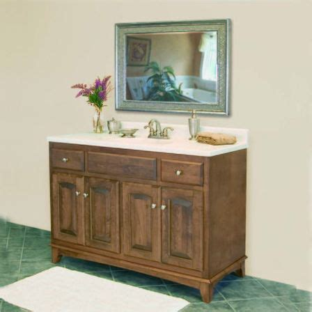 Country Bathroom Vanities  Bathroom Designs Ideas. Home Depot Bathroom Remodel. Woodbridge Builders. Dark Blue Bedroom. Nightstand With Marble Top. Covered Patio Cost. Low Sofa. Rattan Coffee Table. Best Front Doors
