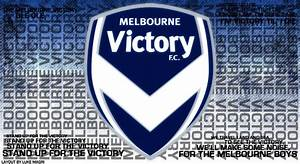 17 Best images about Melbourne victory on Pinterest