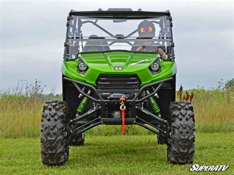 Kawasaki Teryx 4 Lift Kit by List Of Synonyms And Antonyms Of The Word Teryx 4 Lifted