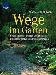 Wege Im Garten : gartenwege anlegen gartenwege pflastern oder gartenwege ~ Lizthompson.info Haus und Dekorationen
