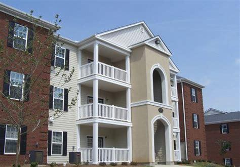 foto de Heatherstone Apartments Apartments Piedmont SC