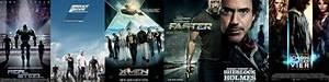 Besten Uhrenmarken Top 10 : die besten actionfilme 2011 top 10 liste ~ Frokenaadalensverden.com Haus und Dekorationen