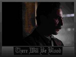 There Will Be Blood wallpaper 1600 111754 wallpaper ...