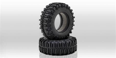 road tires  terrain tires   car