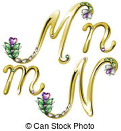 letter stock photo 169 irochka 1338373 lettere clipart e archivi di illustrazioni 411 169
