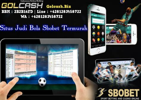 Online Betting - 4 betting tips