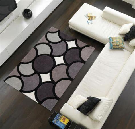 vendita on line tappeti tappeti e donnamoderna il dei tappeti