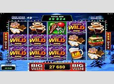Reward Slot machine Getting A lot more for Your Money