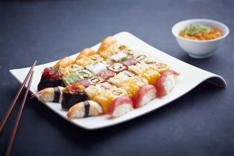 cuisiner sushi appli archives savoir cuisiner fr