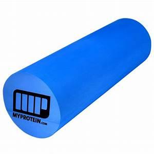 rouleau mousse yoga colonne tapis massage gym comparer With tapis yoga avec mousse a decouper pour canape