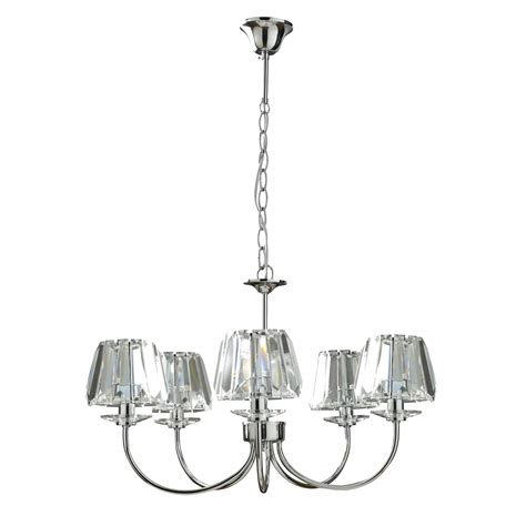 replacement chandelier glass l shades chandelier clear glass light shades replacement glass