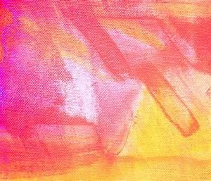 Acrylfarbe Auf Stoff : farbige lasuren auf abstraktem acrylbild ~ Yasmunasinghe.com Haus und Dekorationen
