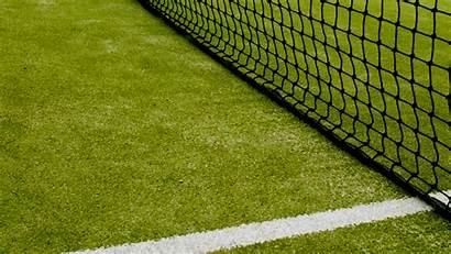 Tennis Court Wallpapers Background Desktop St 2bcover