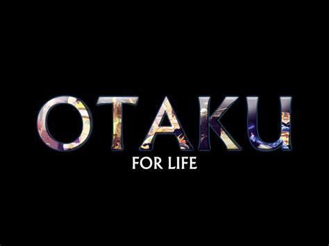 Otaku Anime Wallpaper - otaku for wallpaper by lordsarito on deviantart