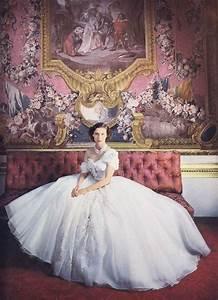 40 best Princess Margaret, Countess of Snowdon (1930-2002 ...
