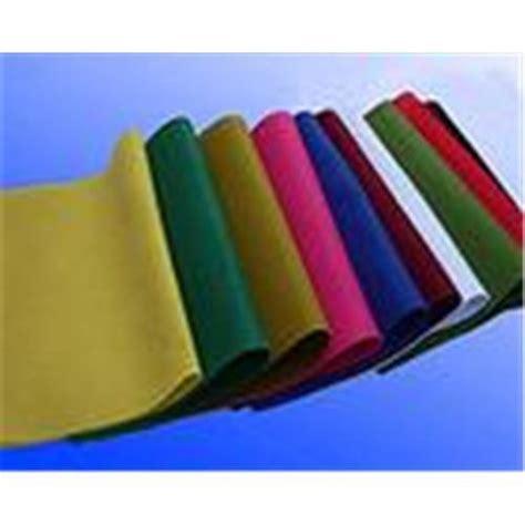 details of non flammable fabric 95916576
