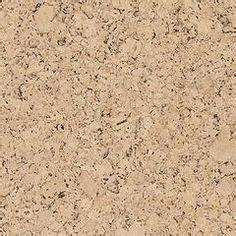 claw silver oak cork flooring by wicanders wicanders