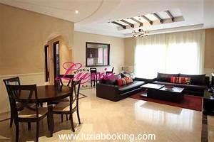 appart suite hotel marrakech garden residence marrakech With salle a manger maroc
