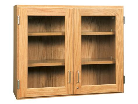 kitchen wall cabinets with glass doors wall cabinet with glass doors dvr 6612 lab cabinets