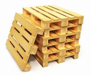 Fabriquer Un Lit En Palette : fabriquer un lit d enfant avec des palettes en bois ~ Dode.kayakingforconservation.com Idées de Décoration