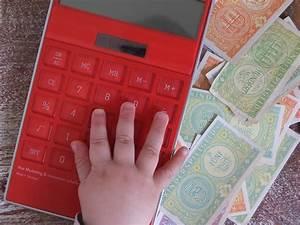Elterngeld 24 Monate Berechnen : elterngeldplus partnerschaftsbonus und mehr aber auch weniger smart mama smart mama ~ Themetempest.com Abrechnung