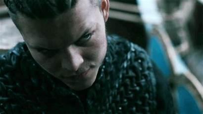 Ivar Boneless Vikings Var Blood Rape Yours