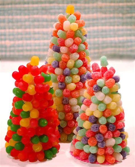 sweet christmas tree used to make this as a child