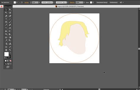 There are better plugins for exporting svg from adobe animate cc. The Different Ways of Getting SVG Out of Adobe Illustrator ...