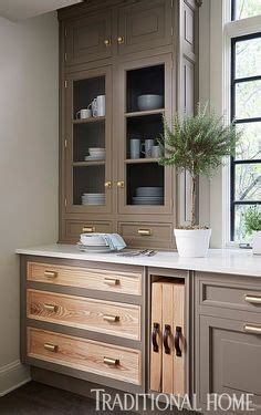 beautiful cabinets kitchens 1000 images about kitchens we on 1540