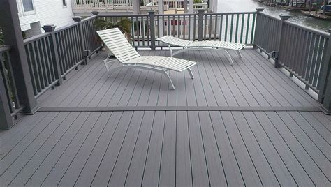 decks long lasting lowes deck boards pamperedpetsctcom