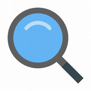 File:Icons8 flat search.svg - Wikimedia Commons