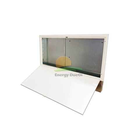 riscaldamento a pavimento spessore erispav100 kit riscaldamento a pavimento per impianti