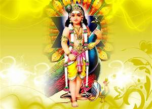 Lord Murugan Wallpapers, photos & images free download