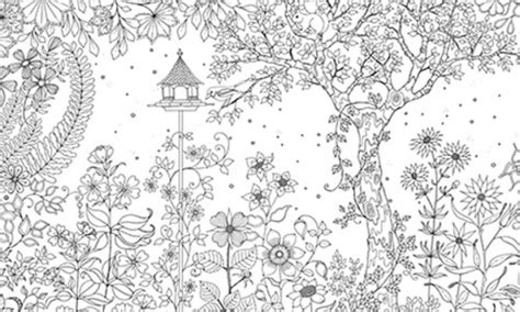 adult coloring sheets sweet
